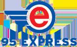 95 Express